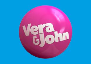 Vera und John Casino