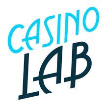Casino Lab Casino kokemuksia