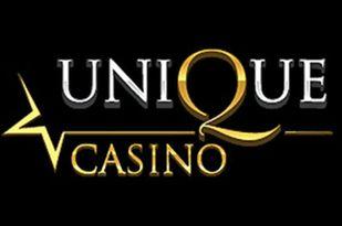 Opinión Unique Casino