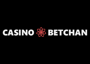 ベッチャン(BetChan)