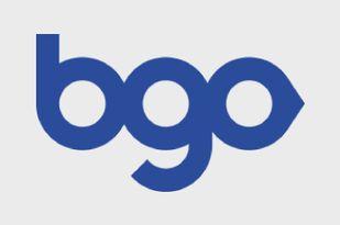 BGO Casino kokemuksia