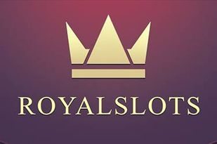 Royal Slots Casino Review
