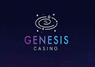 Genesis 娱乐场