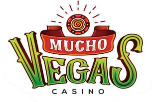 Онлайн-казино Mucho Vegas
