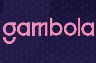 Gambola Casino Review