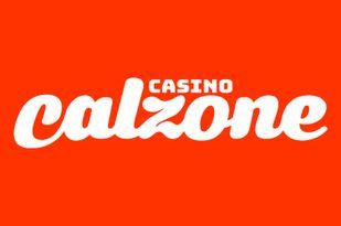 Casino Calzone Review