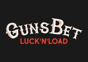 Opinión GunsBet Casino