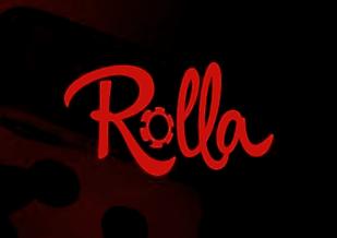 Opinión Rolla Casino