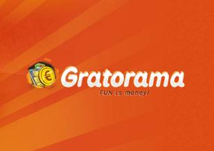 Gratorama Casino kokemuksia