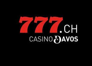 777ch Casino