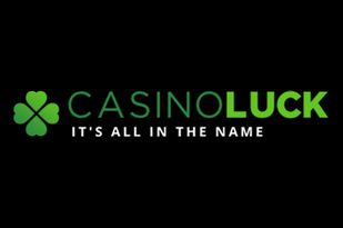 CasinoLuck Review