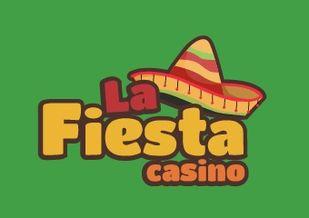 Opinión La Fiesta Casino