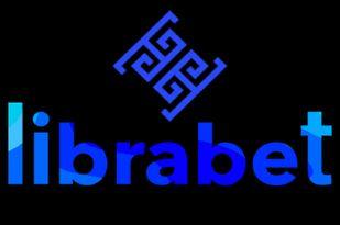 Онлайн-казино Librabet