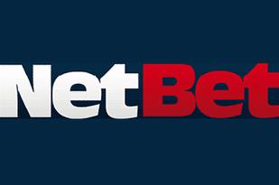 Recensione NetBet Casino