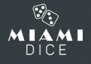Miami Dice Casino kokemuksia