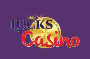 Lucks Casino Review