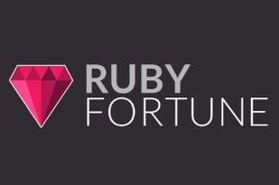Ruby Fortune 娱乐场