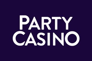 PartyCasino Review
