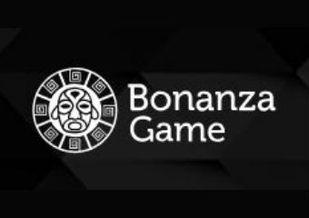 Bonanza Game kokemuksia
