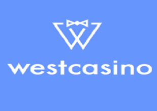 West Casino Review