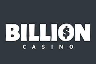 Online Casinos Österreich Mit Bonus Ohne Einzahlung Und Freispielen! – Cleaning