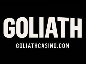 Goliath Casino kokemuksia