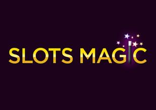 Slots Magic kokemuksia