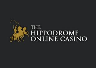 Hippodrome Casino Review