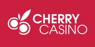 Cherry 娱乐场