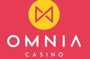 Omnia Casino kokemuksia