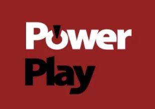 Opinión PowerPlay Casino