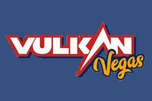 Opinión Vulkan Vegas Casino