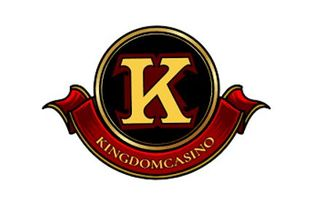 Kingdom Casino Review