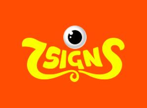 7 Signs娱乐场