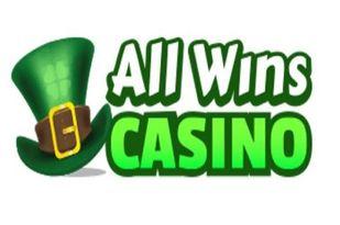 AllWins Casino Review