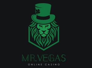 Mr Vegas Casino kokemuksia