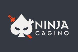 Ninja Casino kokemuksia