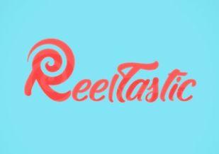 Opinión Reeltastic Casino