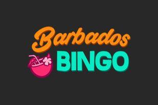 Barbados Bingo Review