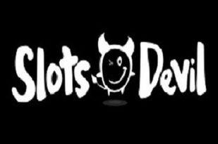 Slots Devil Casino kokemuksia