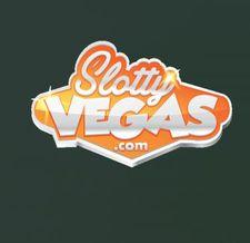Slotty Vegas kokemuksia