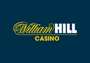 ウィリアムヒルカジノ レビュー | William Hill