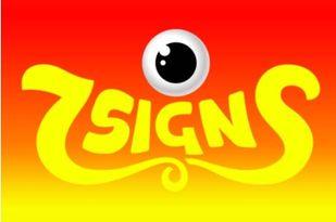 Онлайн-Казино 7Signs