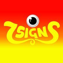 7 signs casino kokemuksia