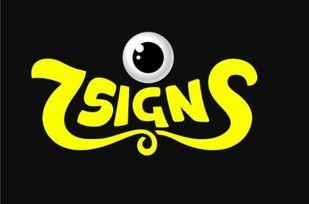 7 Signs Casino - deutsch