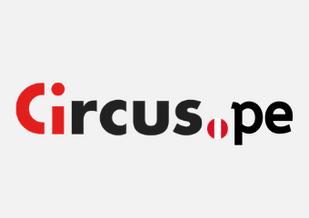 Opinión Circus Perú