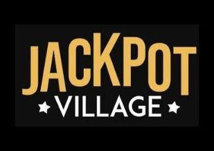Jackpot Village Casino kokemuksia