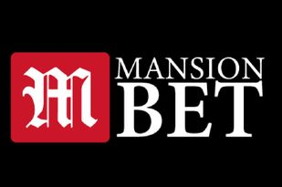 MansionBet Casino Review