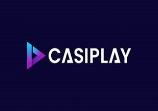 Casiplay Casino kokemuksia