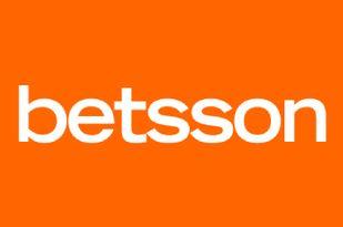 ベッツサン(Betsson)